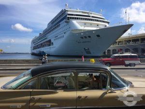 cuba-tourist-arrivals