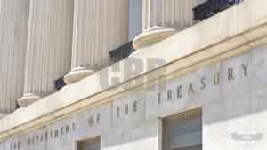treasury-dept