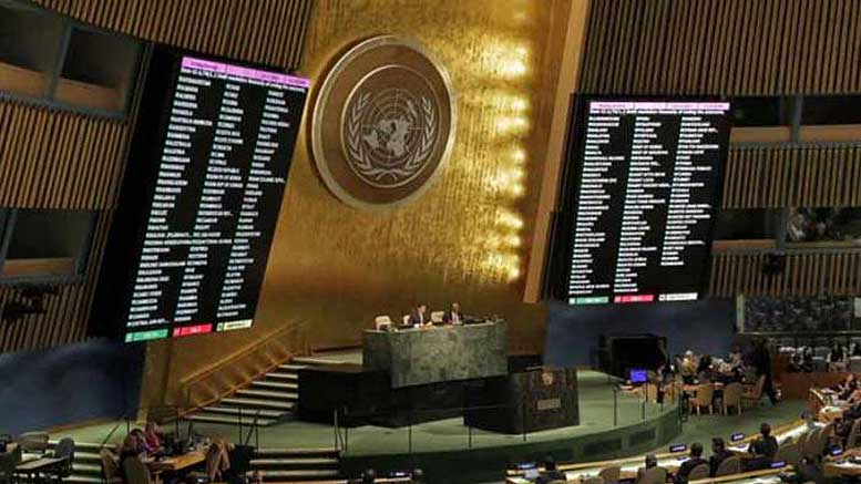 un-vote-against-us-embargo