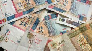 cucs, dual monetary system