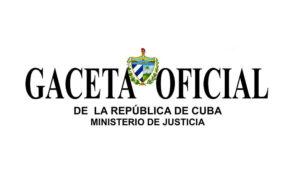 gaceta-oficial-for-cuentapropistas