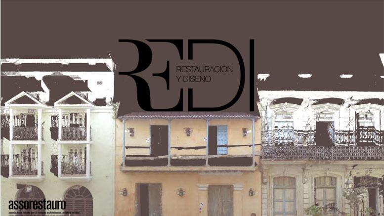 ReDi project
