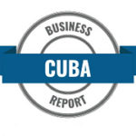 Cuba Business Report Staff