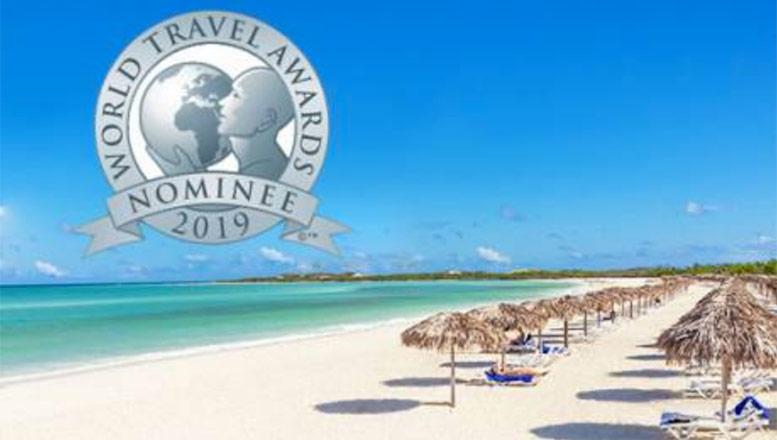 Melia-Cuba-Hotels