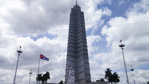 cuban-economy-2019