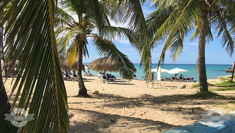 cuba-tourism-stats