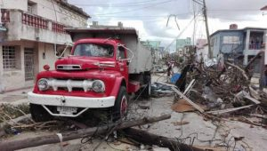 havana-tornado-relief-fund