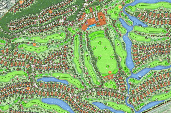 bellomonte-golf-course-plan