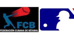 fcb-mlb-baseball