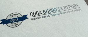services-cuba-business-report