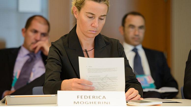 Federica_Mogherini-Title III