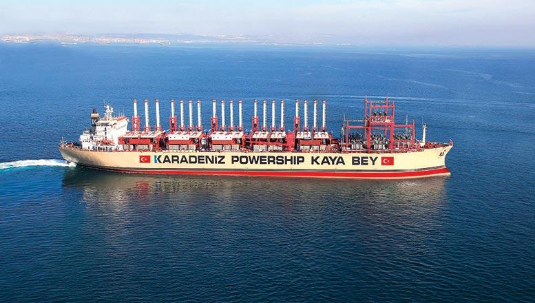 karadeniz-powership