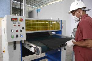 sandpaper-manufacturing