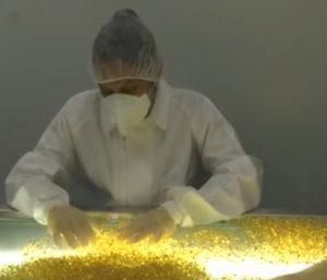 cuba-china-biotech