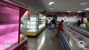 food-shortages-cuba