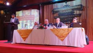 cuba-business-forum