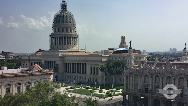 cuban-government-salary-increases