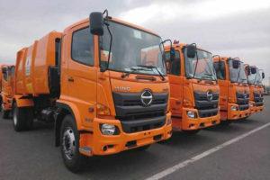 japan-hino-trucks-cuba