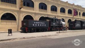 railways-cuba