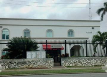 Canadian-Embassy-In-Havana