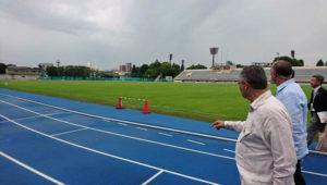 Cuba-Japan-sports