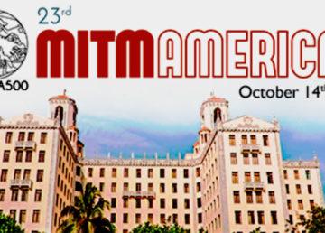 mitm-americas-2019