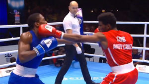 andy-cruz-world-boxing-champ