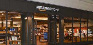 amazon-bookstore