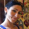 Ailed Duarte