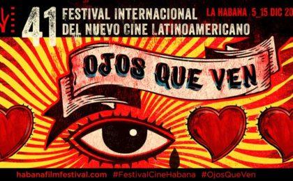 havana-film-festival