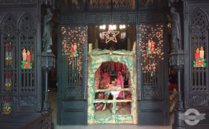 Christmas-in-havana