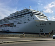 MSC-cruises-wins-Helms-Burton case