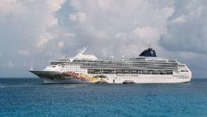 Norwegian-cruise-line-case-dismissed