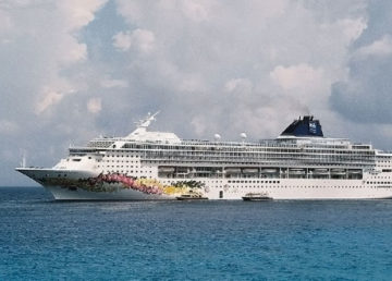 Norwegian-cruise-line-case-dismissed