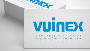 VUINEX