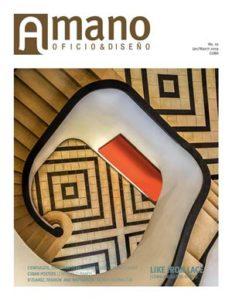 amano-magazine