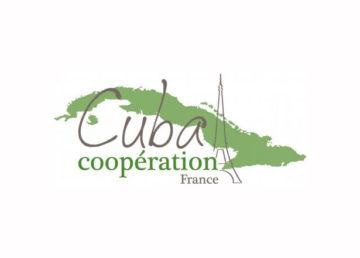 CubaCoop