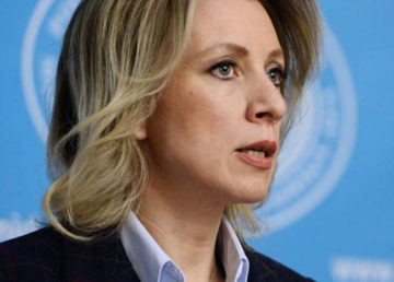 maria-zajarova