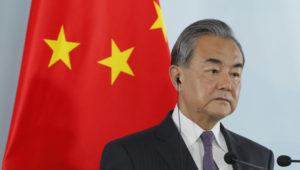 wang-yi-china-cuba-cooperation