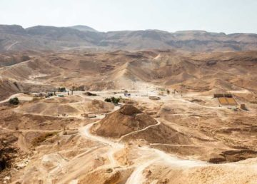 panterra-gold-mining-JV