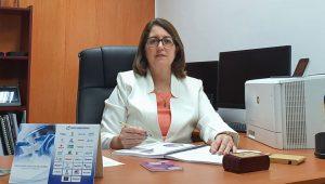 Dr-Mayda-Mauri
