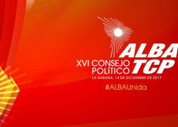 alba-tcp-logo