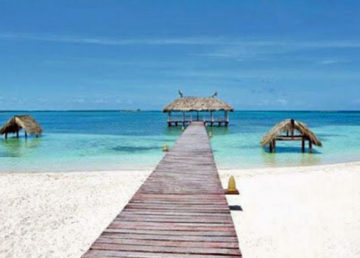 beach-resorts-cuba-cayos