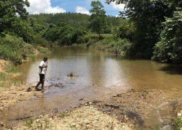 cuba-clean-rivers