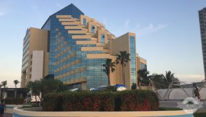 hotel-panorama-havana