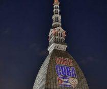 Italy-thanks-cuban-doctors