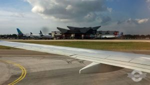 Cuban-airports-reopening