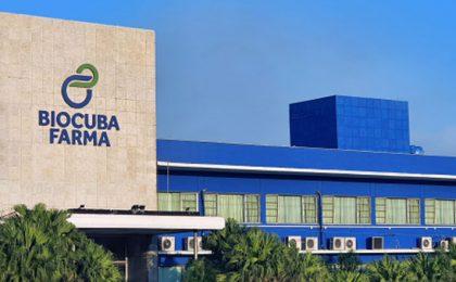 biocubafarma-