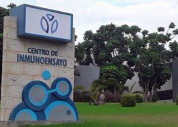 centro-de-inmunoensayo-cuba