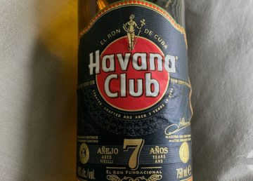 havana-club-rum